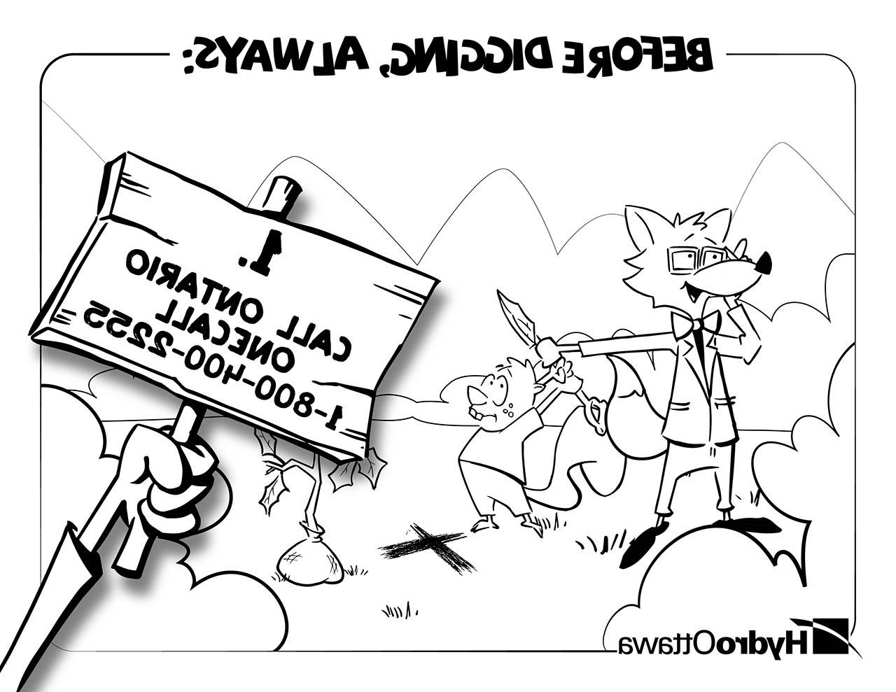 HydroOttawa-colouring-01