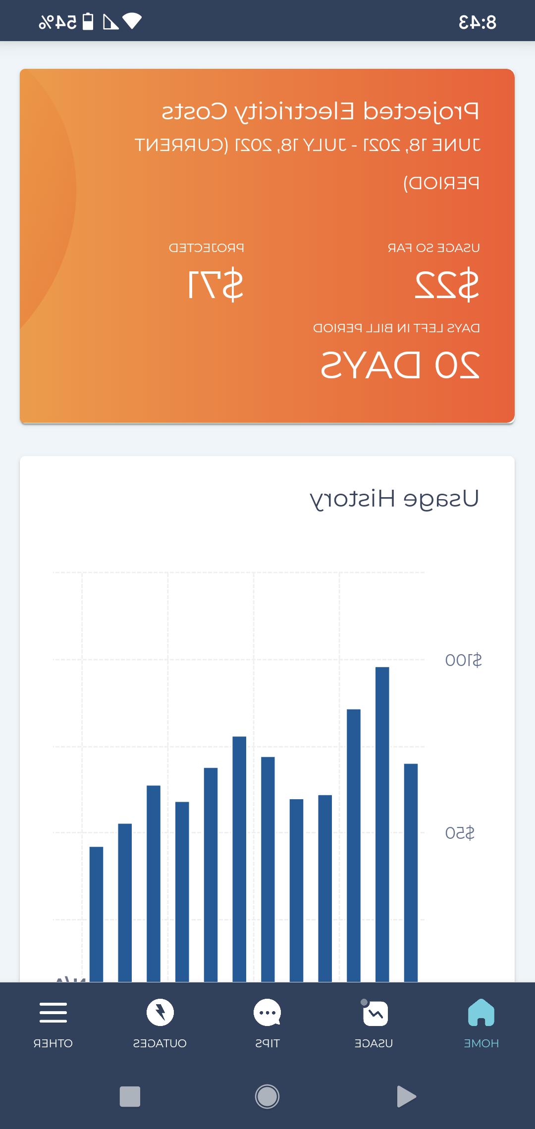 澳门凯旋门开户网站 App预估成本报告